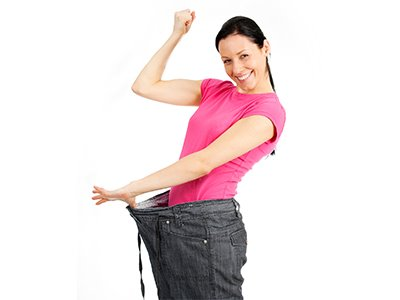 Very Low Calorie Diets for Weight Loss