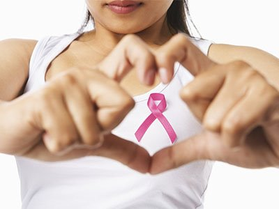 Most Common Cancer Types that Develop in Women
